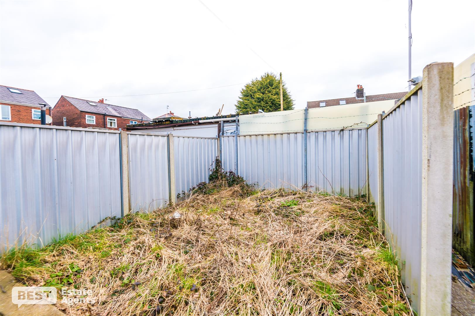 Property for Sale Collard Street, Atherton, Greater Manchester
